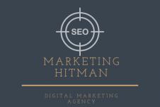 Affordable SEO Digital Marketing Services